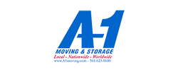 A-1 Moving_250x110