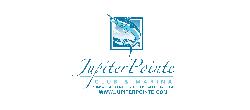 Jupiter-Pointe-Marina_250x110