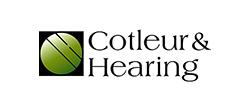 Logo_CotleurHearing 250x110_b
