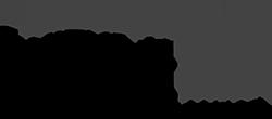 ccpbc-small-logo-black-250x110