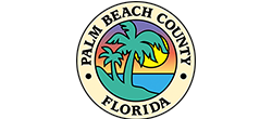 palm-beach-county-250x110
