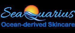 SeaQuarius Logo