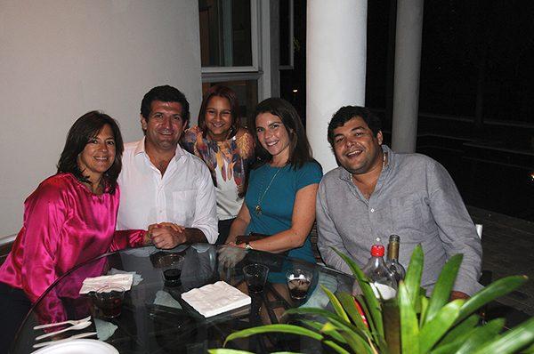 Slider 27_ONCS 2012 Guests