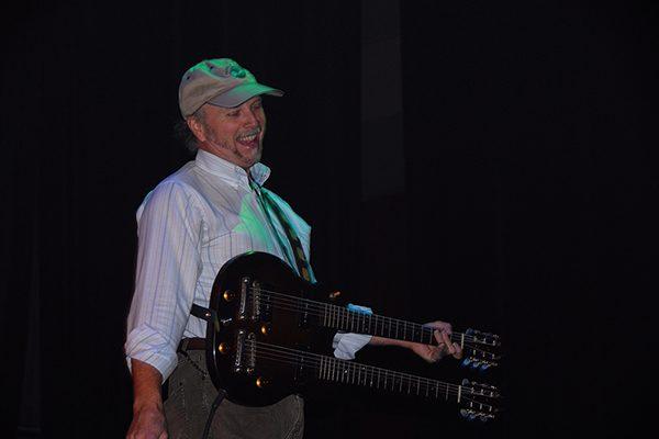 Slider 6_ONCS 2009 Roy Rogers